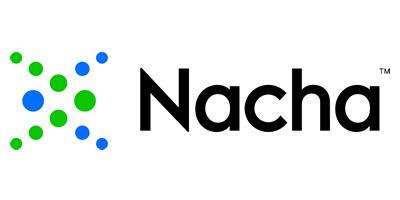 Nacha
