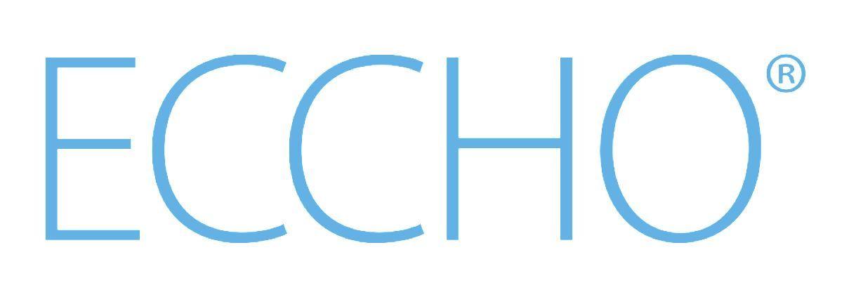 ECCHO