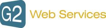 G2 Web Services Llc