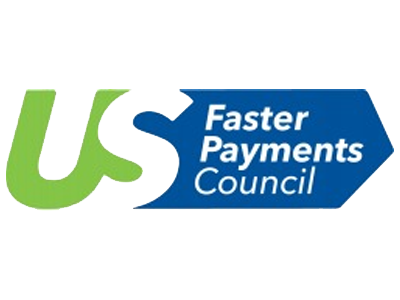 U.S. Faster Payments Council Announces 2021 Board Advisory Group